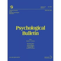 Psychological_Bulletin-500x500