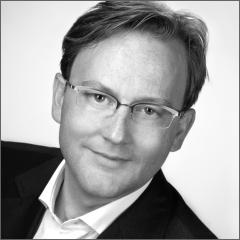 Bauer-Florian_Druckvorlage