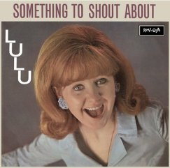 Lulu+-+Something+To+Shout+About+-+CD+ALBUM-427621