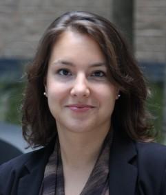 Tiina Likki